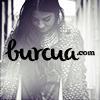 burcua