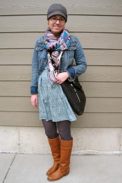 Light Blue Jean Jacket Light Blue Jean Jacket