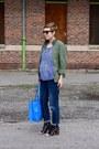 Dolce-vita-boots-gap-jacket-forever-21-shirt-zara-bag-old-navy-pants