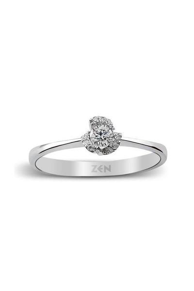 wedding rings pictures zen wedding rings