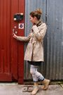 Brown-dotti-coat-black-valleygirl-dress-blue-sportsgirl-tights-brown-rubu-