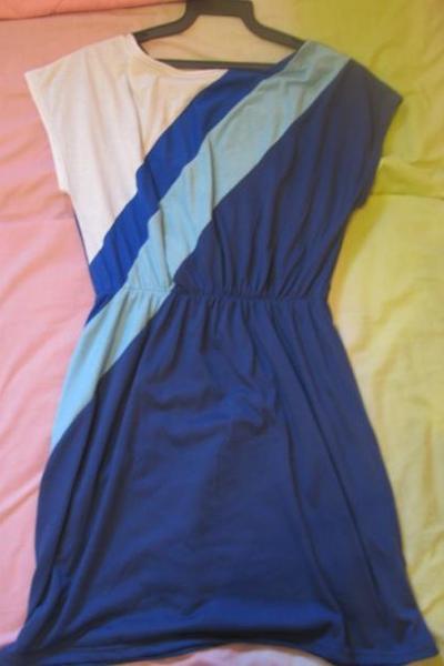 dress - dress