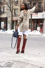 Barneys-new-york-boots-tobi-sweater-lf-stores-scarf-31-phillip-lim-bag
