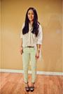 Zipper-zara-pants-platform-marni-heels