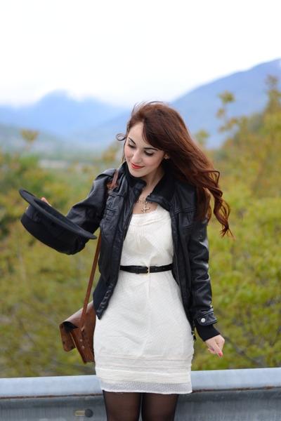 white Sugarlips dress