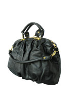 Caleigh Madison Bags