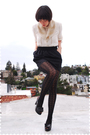 Beige-accessories-beige-blouse-black-american-apparel-skirt-black-remix-vi