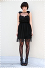 Black-rodarte-for-target-dress-black-target-stockings-beige-tabio-stockings-