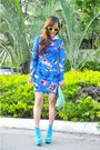 Litas-jeffrey-campbell-boots-omg-fashion-dress-retro-foymall-sunglasses