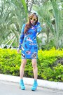Litas-jeffrey-campbell-boots-omg-fashion-dress-retro-foymall-sunglasses