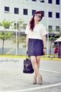 White-its-vintage-darling-top-dark-gray-its-vintage-darling-skirt