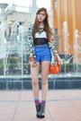 Korean-rose-shirt-gifts-ahoy-ring-the-closet-goddess-cardigan