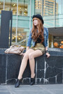 Tutum-boots-style-staple-shorts-sm-accessories-accessories