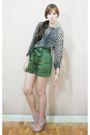 Topshop-blouse-coexist-httpcoexistonlinemultiplycom-shorts-h-m-shoes-thrif