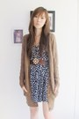 Cotton-on-dress-bershka-cardigan-japan-necklace-hong-kong-clogs-h-m