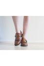 Topshop-cardigan-topshop-zara-shoes