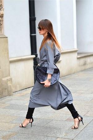 bag - coat