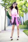 Light-pink-o3eyewear-sunglasses