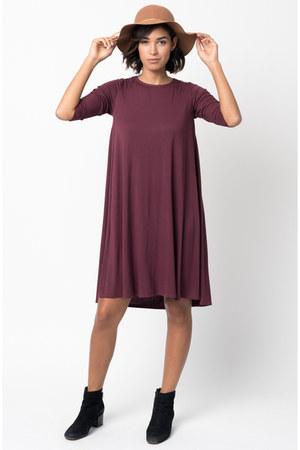 caralase dress - caralase dress - caralase dress - caralase dress