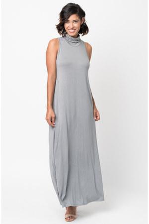 caralasecom dress - caralasecom dress - caralasecom dress - caralasecom dress