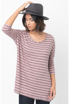 caralasecom sweater - caralasecom sweater - caralasecom sweater