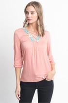 caralasecom blouse - caralasecom blouse - caralasecom blouse