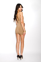 Alaia-dress