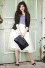 Black-nina-heels