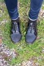 Navy-leather-asos-shoes-navy-stradivarius-jeans-gray-jacket