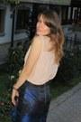Blue-sisley-bag-nude-stradivarius-heels-blue-h-m-skirt-nude-zara-blouse