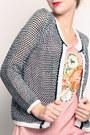 Beckybwardrobe-cardigan