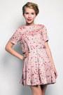 Beckybwardrobe-dress