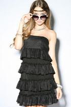fallfrenzy beckybwardrobe dress