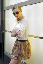 fallfrenzy beckybwardrobe skirt