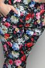 Fallfrenzy-beckybwardrobe-pants