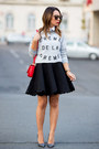 Silver-zoe-karssen-sweater-red-zara-bag-black-h-m-trend-skirt