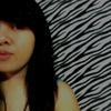 cassandra_anggriana