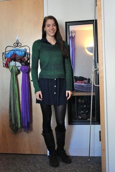 Womens ll Bean Boots | eBay