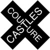 castlescouture