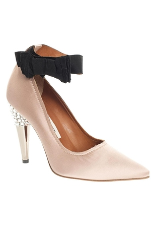 lanvin shoes - lanvin shoes