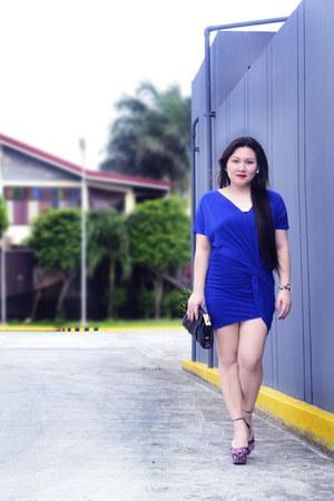 IMf dress
