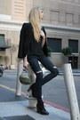 Black-madewell-boots-black-j-brand-jeans-black-banana-republic-blazer