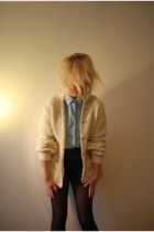 Cozy Comfy Sweater