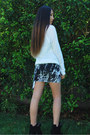 Ivory-rag-and-rone-sweater-t-by-alexander-wang-skirt-isabel-marant-sneakers