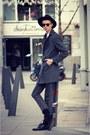 Black-leather-shoes-h-m-shoes-black-self-designed-tailor4less-coat