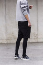 6b2efe4a29c ... Heather-gray-sweater-alexander-wang-xhm-sweater-black- ...