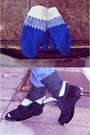 Leather-vintage-boots-denim-wool-vintage-coat-denim-levis-jeans-knit-vinta