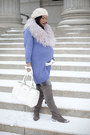 Blue-maternity-jeans-asos-jeans-light-purple-asos-sweater