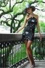 Chanceful-dress