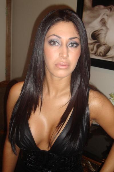Black Bebe Dress Shoes Bracelet